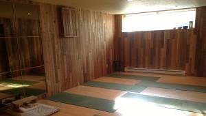 studio-yoga1
