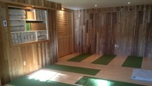 studio-yoga2